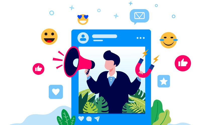 How to Use Memes to Create Social Media Engagement