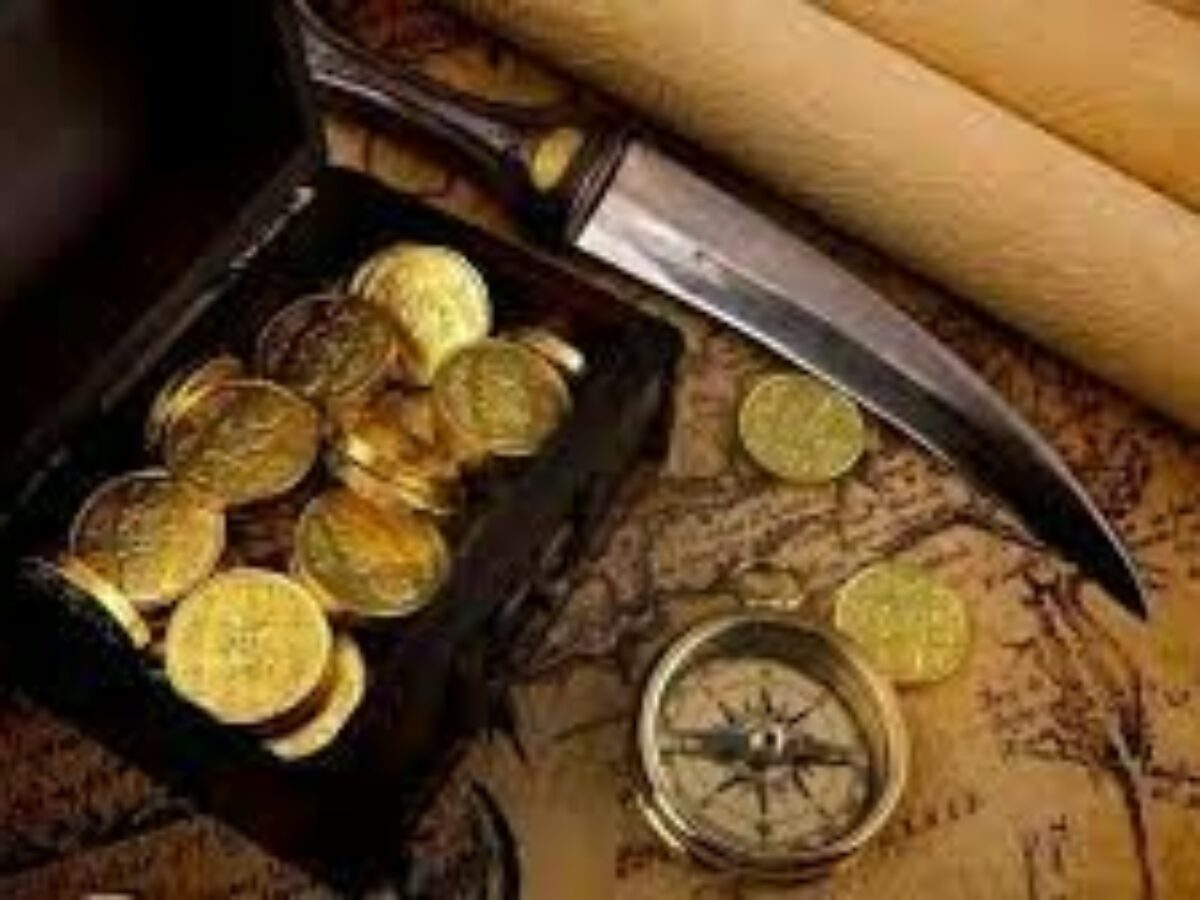 Where and How to Buy New World Coins Safely? A Complete Guide